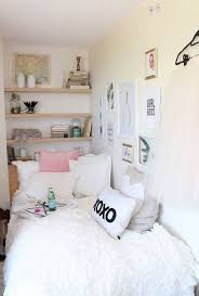 Best  College Bedrooms Ideas On Pinterest College Dorms - Interior design ideas for small rooms