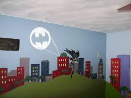Diy Superhero Room Decor Decoration Superhero Wall Decor Home Decor Ideas