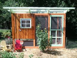 backyard chicken coops plans with should you paint inside chicken