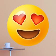 wandtattoo emoji emoticons webwandtattoo com