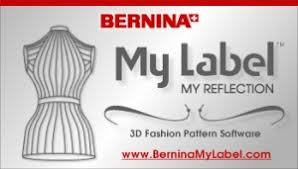 top 10 clothing design software for amateur and professional