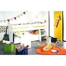 bureau enfant belgique lit combine avec bureau lit combinac avec bureau combine lit bureau
