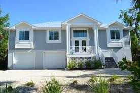 build a sanibel island custom home we have a home model for 400 000