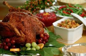 friend turkey recipe is the way to go