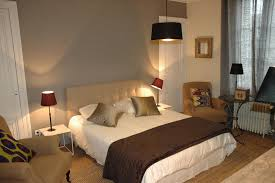 chambrs d hotes bed and breakfast chambres d hôtes maison rouen booking com
