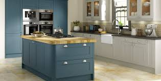 Surplus Warehouse Kitchen Cabinets by Kitchen Amusing Kitchen Warehouse For Inspiring Your Own Idea