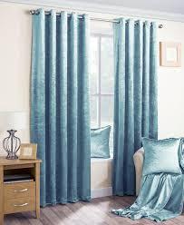 Plum Velvet Curtains Plum Velvet Curtains Tags 87 Striking Plum Velvet Curtains
