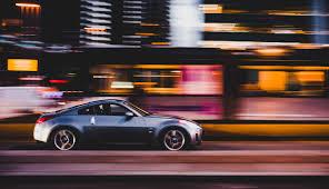 pay red light ticket nyc speeding ticket lawyer nyc weiss associates pc