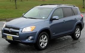 lexus recall lookup toyota recalls 337 000 vehicles for suspension issue mlive com