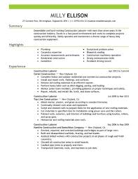 navy resume examples retired military resume examples template 8001035 military cover letter examples best government
