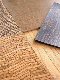 best 25 cork tiles ideas on cork board tiles
