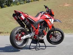 247 best ride images on pinterest motorcycle car and biking