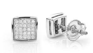 s diamond earrings diamonds black diamond earrings for men wonderful diamond square