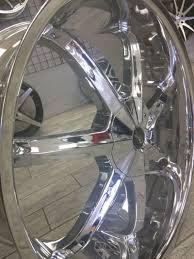 nissan armada bolt pattern new 24