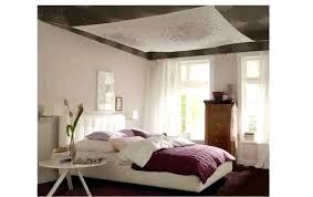 bilder modernen schlafzimmern wohndesign 2017 herrlich coole dekoration schlafzimmerideen