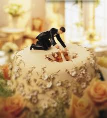 17 unconventional wedding ideas for the unique bride
