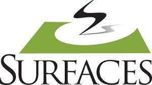 Floor Covering International Nafcd Industry Events North American Association Of Floor