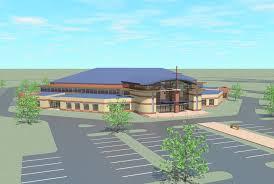 church designs church facilities church building programs within