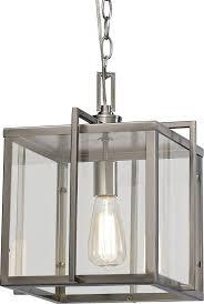 satin nickel light fixtures brushed nickel pendant medium size of light fixtures hanging