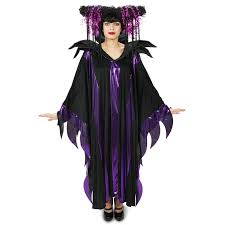 m m halloween costume magnificent witch plus costume buycostumes com