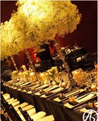 Bulk Baby S Breath How To Diy Tall Babys Breath Centerpieces Weddingbee
