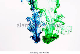 blue food coloring stock photos u0026 blue food coloring stock images