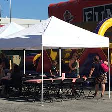 chair tents chair tent rentals omaha ne services