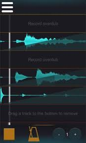 android looper loopstation looper apk free audio app for