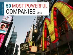 best architecture firms in the world the most powerful companies in america business insider