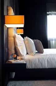 chambre lisbonne les chambres classiques hôtel 4 à lisbonne 9 hotel mercy