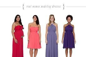 bridesmaid dress rentals bridesmaid dress rental 2017 wedding ideas magazine weddings