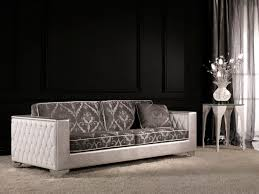 Luxury Italian Sofa Sets Modern Furniture Sofas Museo Living Room - Italian sofa designs