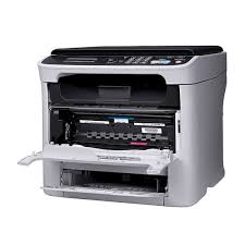 best all in one color laser printers of 2009 for under 500