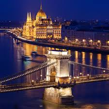 10 best new year s destinations in europe housekeeping