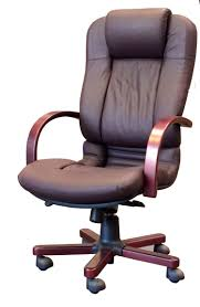 Cheap Office Furniture Online India Bedroom Glamorous Leather Office Chair Plan Furniture Chairs