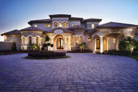 18 small mediterranean style homes charlotte nc 12 000 square