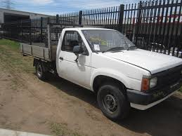 nissan navara interior manual nissan navara d21 u0026 d22 wreckers melbourne nissan spare parts
