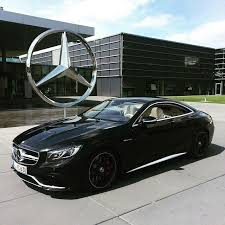 mercedes and 31 best mercedes images on car mercedes and