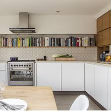 kitchen bookshelf ideas kitchen bookshelf ideas home safe