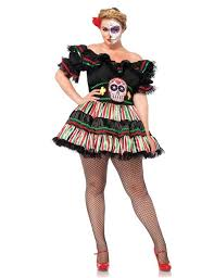 vire costumes 23 best day of the dead costumes images on day of the