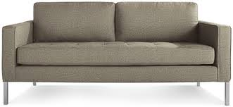 Blu Dot Bonnie Sofa by Sofas Modern Sofas Couches Sectionals Page 2 2modern