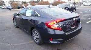 lia auto group car dealerships across ny ct and ma