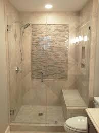 bathroom shower doors ideas frameless shower glass doors litvinenkomurder org