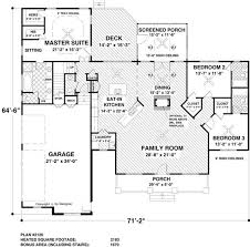 house plans with rear view class lake house plans with rear view 1 a home act