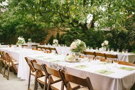 nissan skyline za prodaju annie u0026 perry u0027s intimate backyard wedding u2013 august 1st 2014