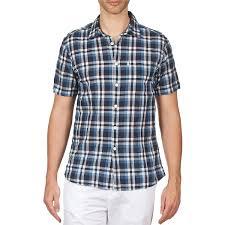Mens Dress Clothes Online Aigle Clothing Online Aigle Clothing Men Dress Shirts Lanetree