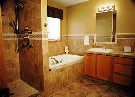 bathroom tile design ideas bathroom floor small master galley without shower contemporary
