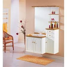 cuisine camif lovely modele de salle a manger en bois 3 meuble de cuisine camif