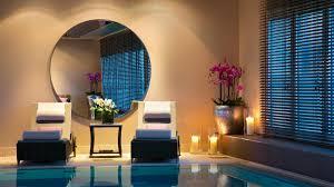 hotel vier jahreszeiten kempinski munich associated luxury