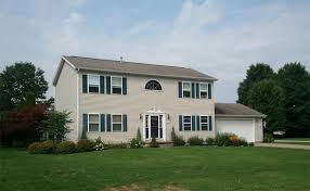 two story homes two story homes modular manufactured homes erie meadville pa